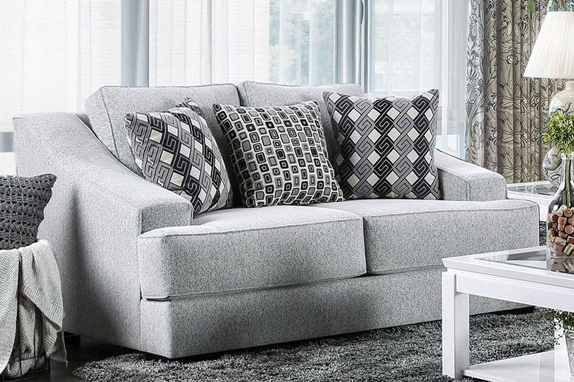 LESATH LOVESEAT