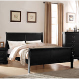 LOUIS PHILIPPE BEDROOM COLLECTION
