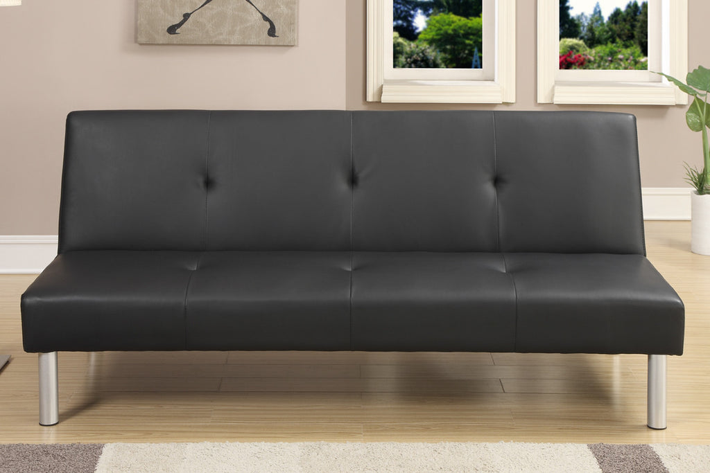 ADJUSTABLE SOFA PD7003