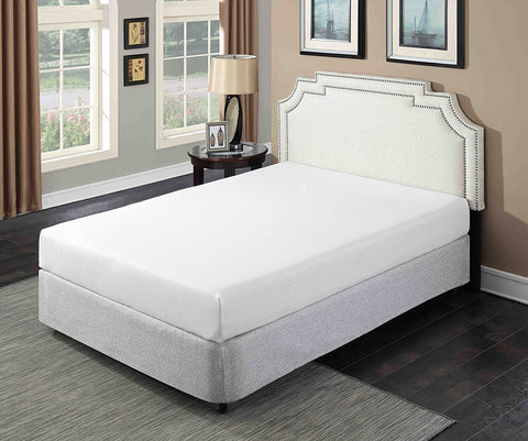 "ARCTIC SLEEP 6"" MEMORY FOAM"