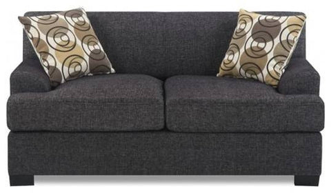 CHANTAL II LOVESEAT