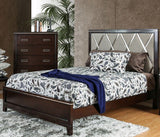 WINNIFRED BEDROOM COLLECTION