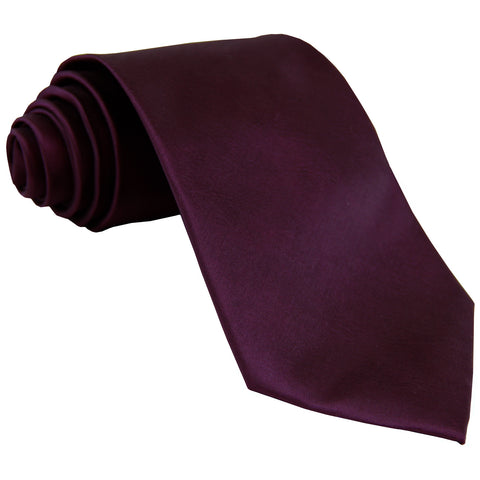 New Men's Chinz Neck Ties Necktie only Wedding Party Prom formal