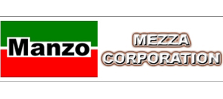 Mezza Corporation