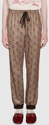 Disney X Jogging Pants | DESIGNER INSPIRED FASHIONS
