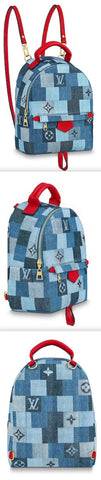 Palm Springs Mini Backpack | DESIGNER INSPIRED FASHIONS