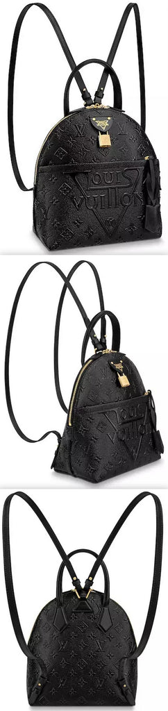Moon Backpack | DESIGNER INSPIRED FASHIONS