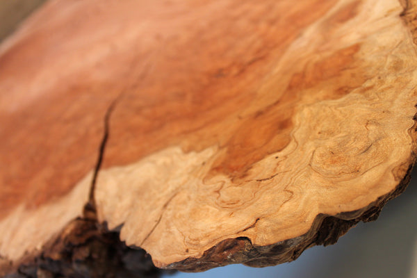 Redwood Burl  S-1165