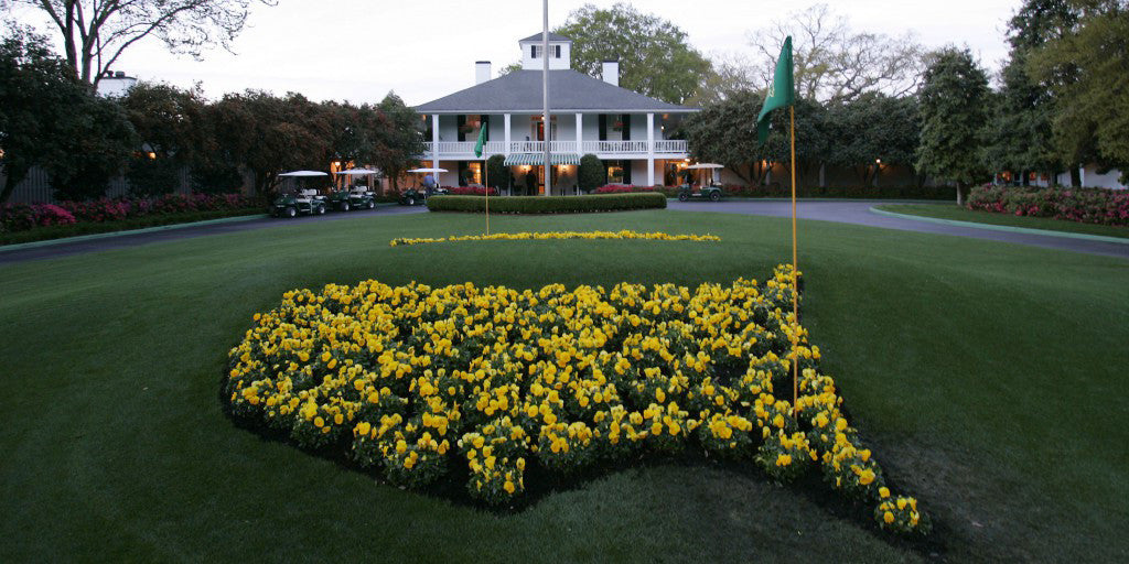 The Masters 2017 - Predictions & Picks