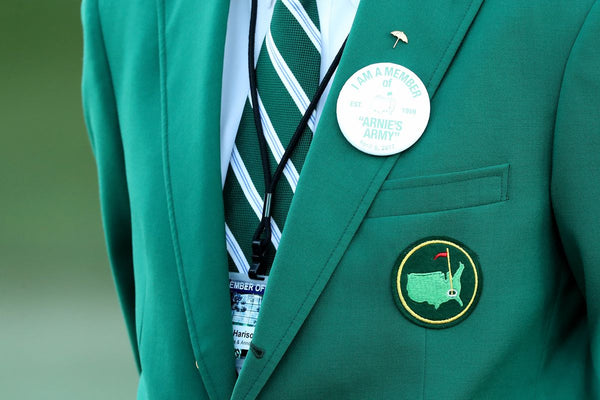 mastersgreenjacket