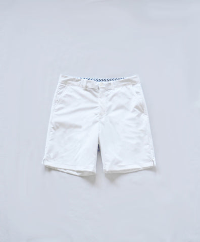 Essentials Shorts