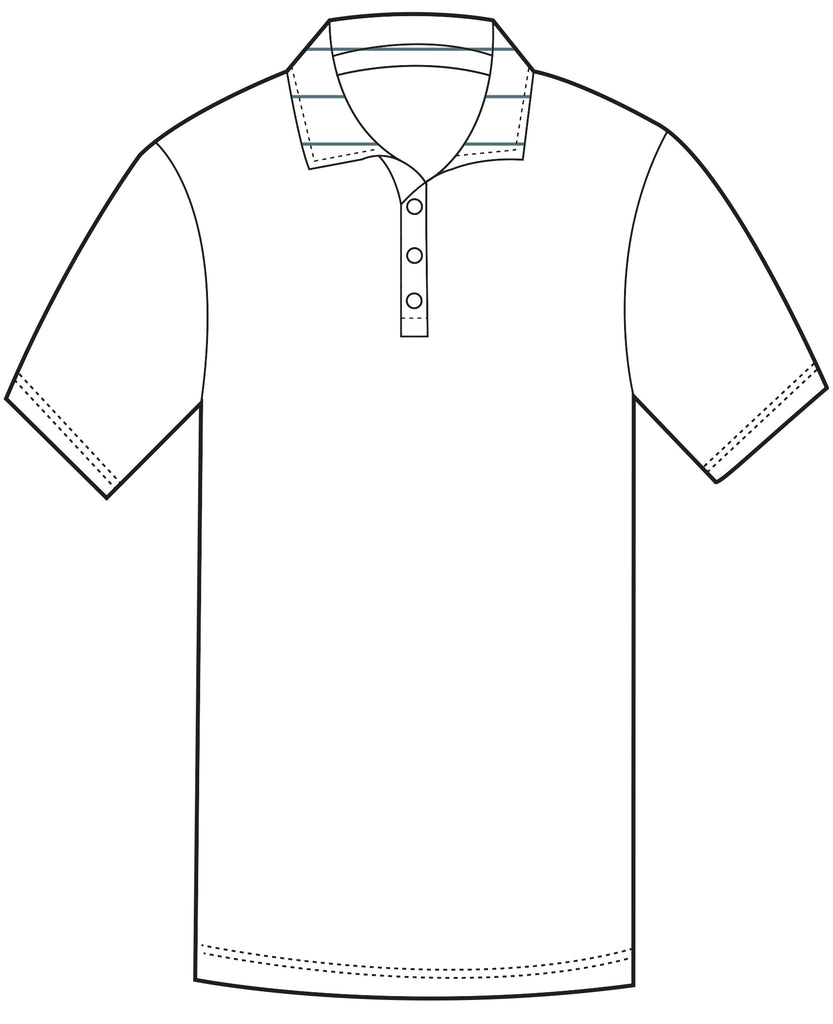 Basis Polo WHOLESALE