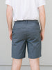 Guys Golf Shorts-4pockets & Quick Dry-Scout Sports