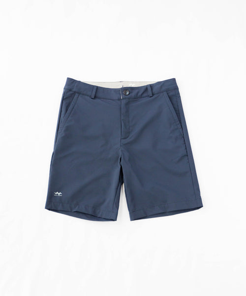 GetScouted Shorts Guys