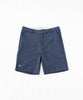 GetScouted Slim Shorts Guys