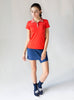 GetScouted Slim Polo