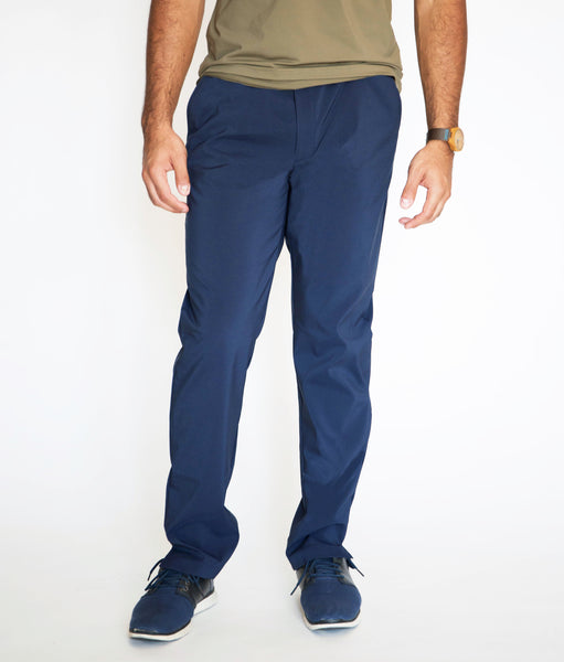 Essentials Pants Guys