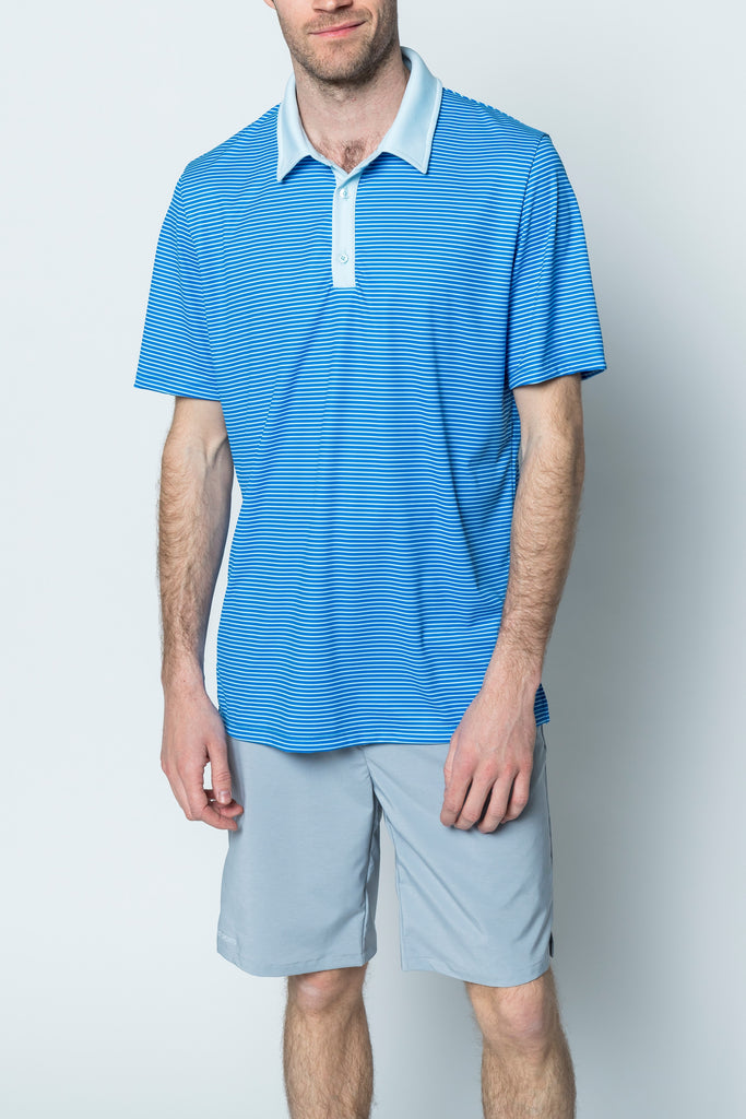Narrows Polo