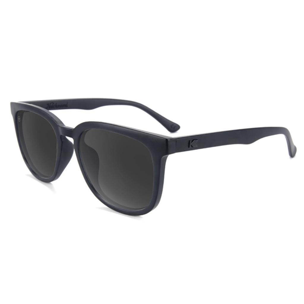 Black on Black/Polarized Smoke Paso Robles - [aka]