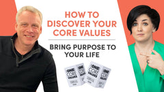 Core Values Workshop