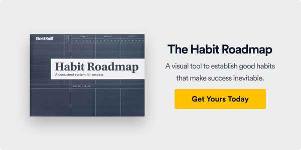 https://bestself.co/collections/featured/products/habitroadmap