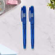 Erasable Pen Set