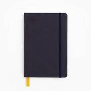 Limited Edition Self Journal Family Pack