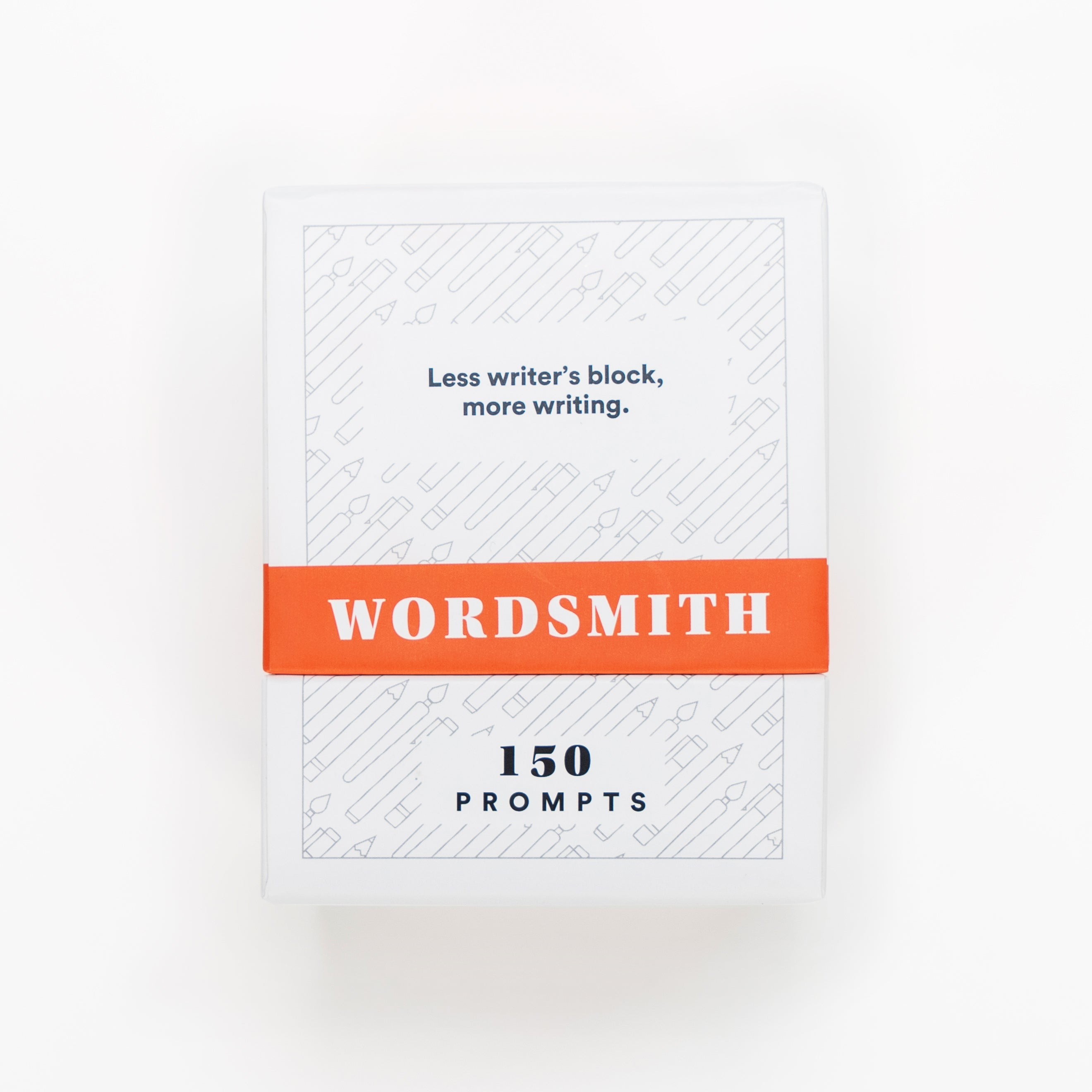 Great for Creative Exercises and Self Help Journaling A Writing ...