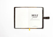 SELF Journal Shield