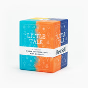 Little Talk Deck