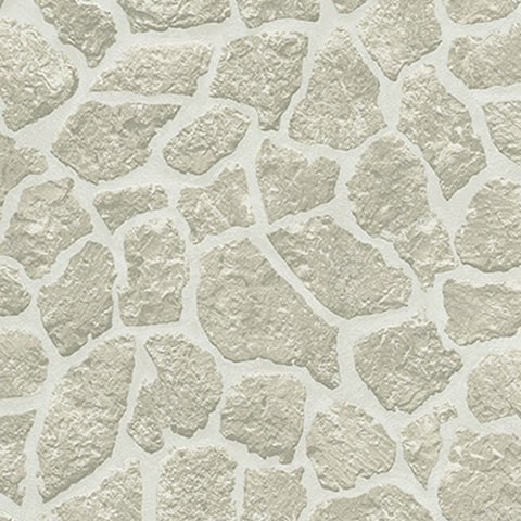 Authentic Wallpaper 6824-10
