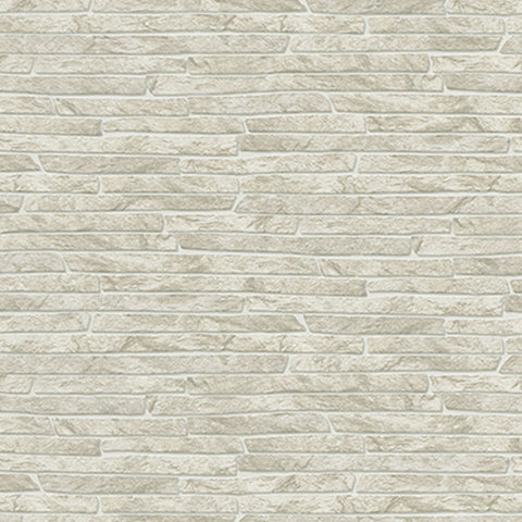 Authentic Wallpaper 6828-02