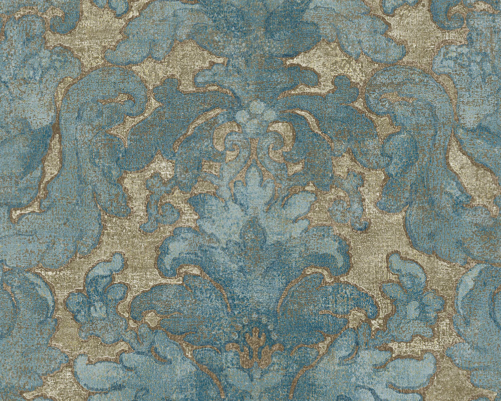 Bohemian Burlesque Wallpaper 960461