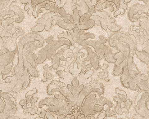 Bohemian Burlesque Wallpaper 960464