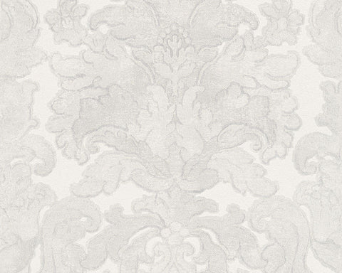 Bohemian Burlesque Wallpaper 960466