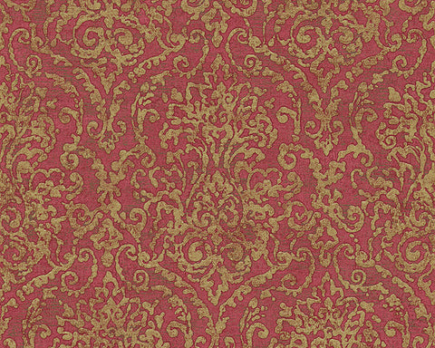 Bohemian Burlesque Wallpaper 960472