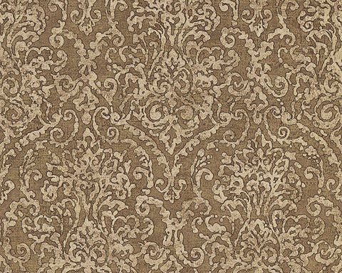 Bohemian Burlesque Wallpaper 960474