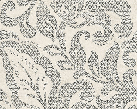 Bohemian Burlesque Wallpaper 960482