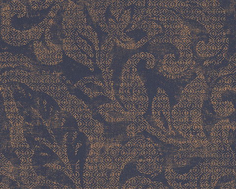 Bohemian Burlesque Wallpaper 960484