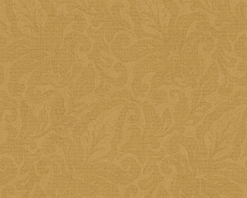 Bohemian Burlesque Wallpaper 960491