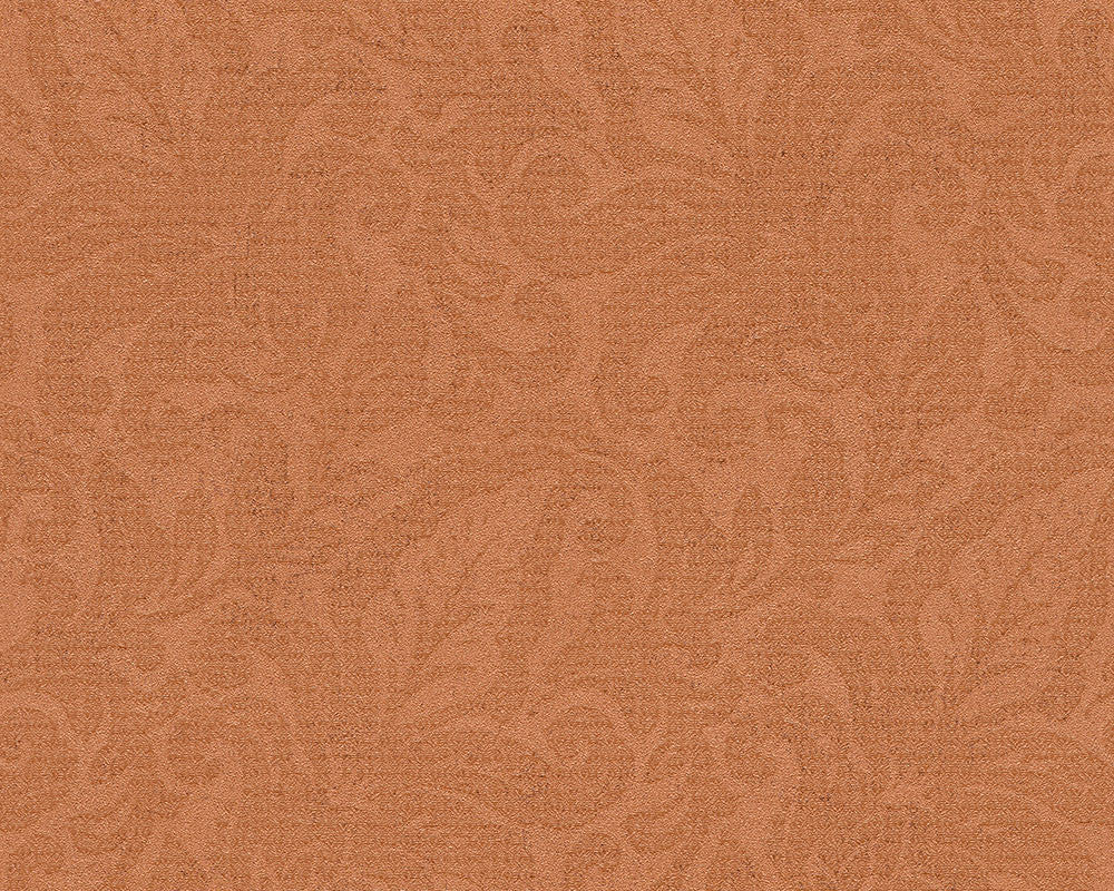Bohemian Burlesque Wallpaper 960494