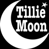 Tillie Moon