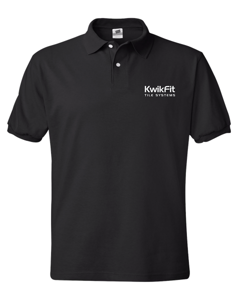 Kwikfit - Polo Shirt