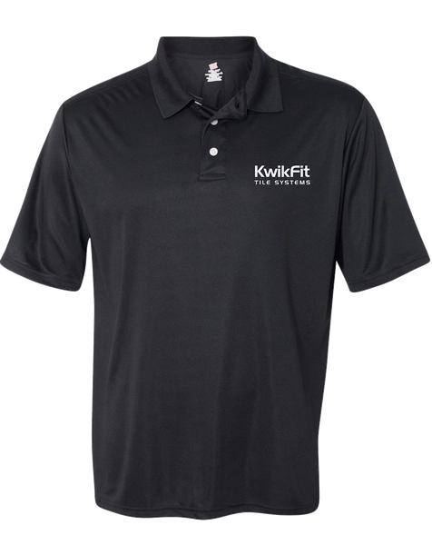 Kwikfit - Polo Shirt (Dri Fit)