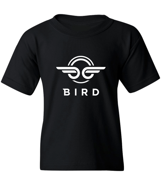 BIRD - YOUTH TEE