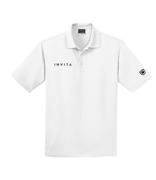 Invita - Polo (Mens & Womens)