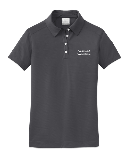 Eastwood Meadows - Ladies Sport-Tek ® PosiCharge ® Competitor ™ Polo