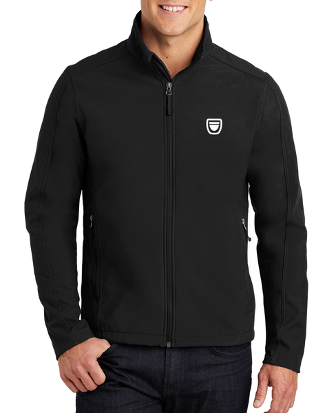 Invita - Track Jacket (mens)