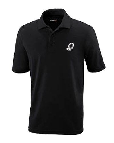Quail Engineering - Field Polo