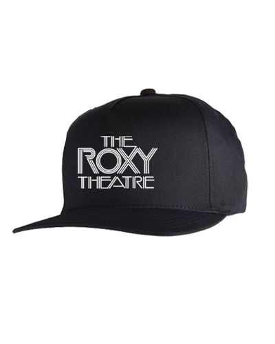 Roxy - Flexfit Hat